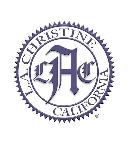 L.A. Christine