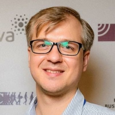 Artem Kariavka