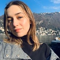 Valeria Andreevna