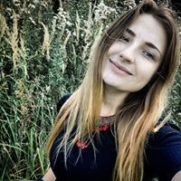 Yuliana  Oselska