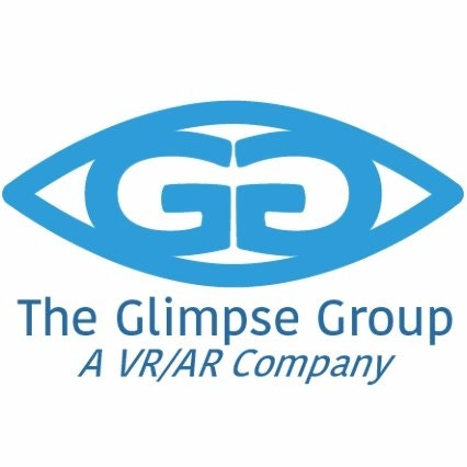 The Glimpse Group