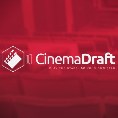 CinemaDraft