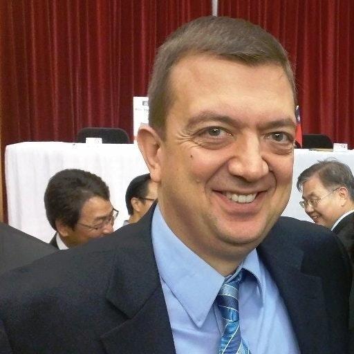 Murat Aktihanoglu