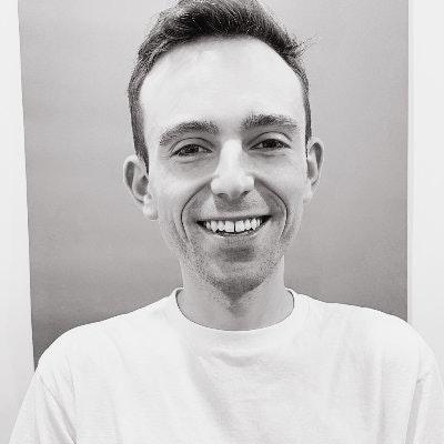 Jesse Reichenstein