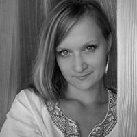 Anastasiia Kuzmina
