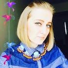 Анна Вишнёва