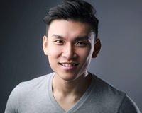 Raymond CH Hou