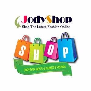 Jodyshop Shopping