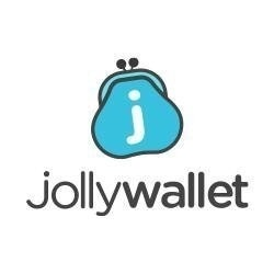 jollywallet