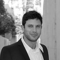 Oriel Bachar