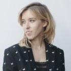 Samantha Clark