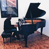 Michael Abayomi Olorunnisola