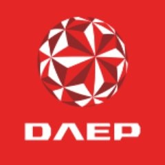 Daep Airports