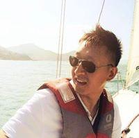 Terry Li
