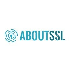 AboutSSL