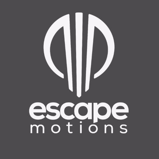 Escape Motions