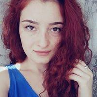 Susie Tadevosyan