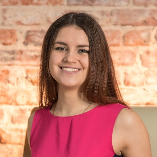 Anna Yurchuk