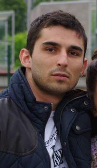 Daniel Jasiński