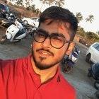 Akshat Karnwal