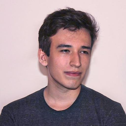 James Prado