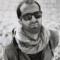 Valmir Mustafa