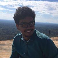 Shankar Ganapathy