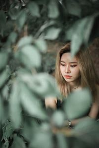 Hyo Bin Yang
