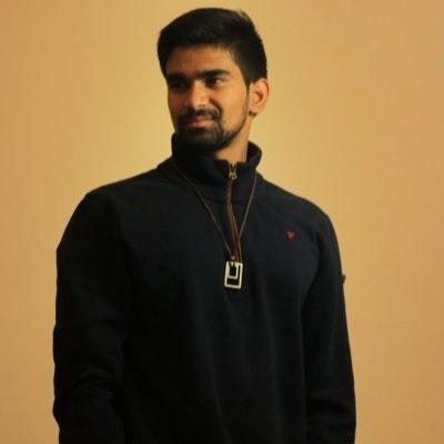 Sharath Kumar Dasari
