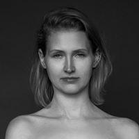 Anastasia Parokha
