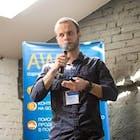 Andrey Dmitriev