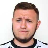 Александр Неборыкин