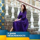 Lora Medvedenko