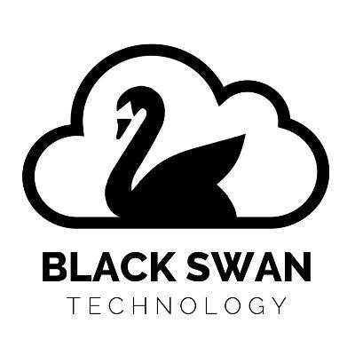 BlackSwanTechnology