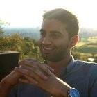 Sunil Pai