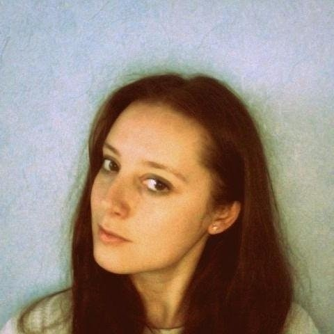 Liza Avramenko