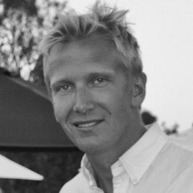 Ivar Schmidt