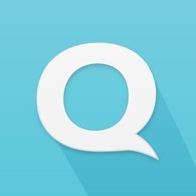 Qeepr