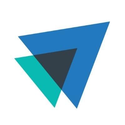 ActivTrak.com