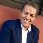 Ahmed Nassef