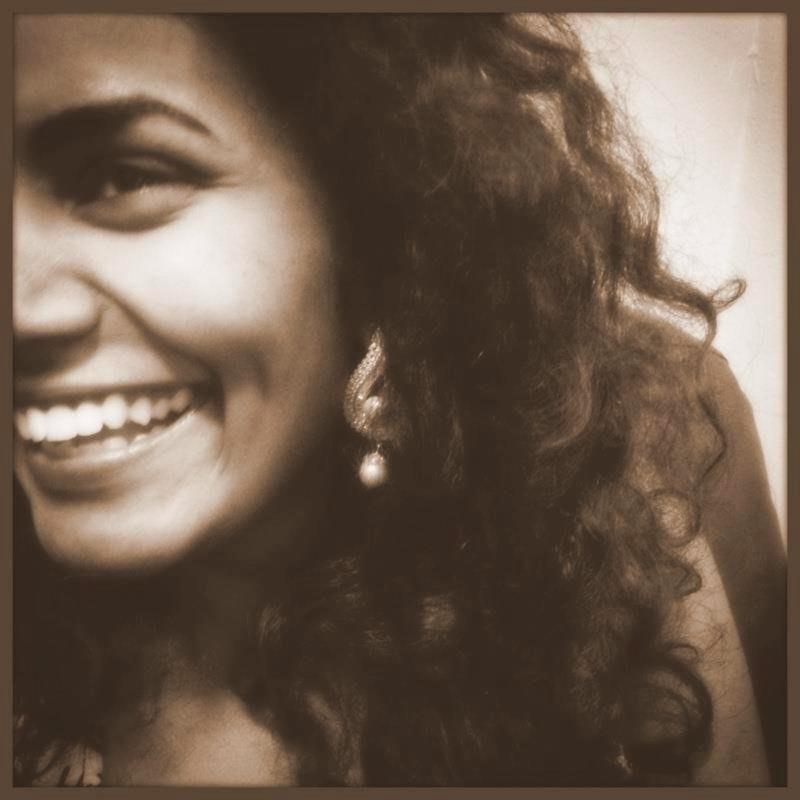 Priya Vytla