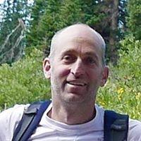 David Kottcamp