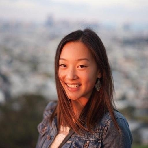 Nancy Xiao