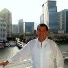Rick Grago