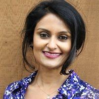 Reshmi Vadakel