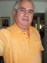 Chris Valeri