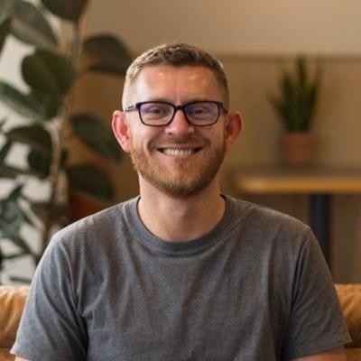 Adam Rabinovitch