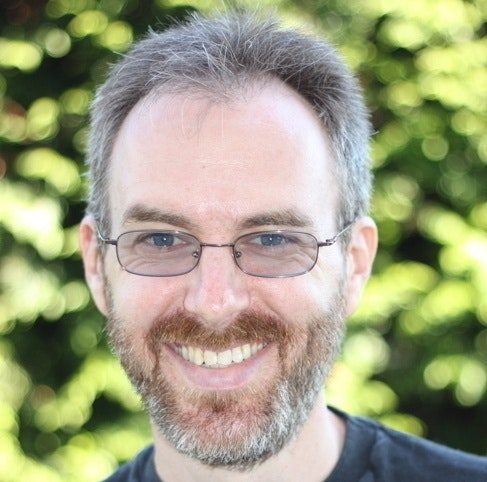 Kevin Savetz