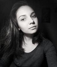 Sofia Korostil