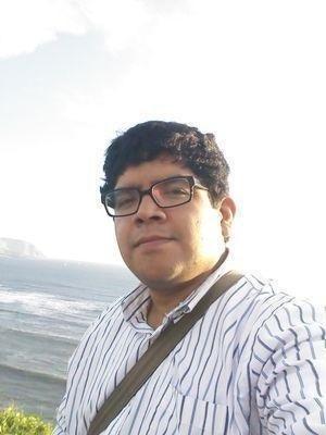 Armando Picon